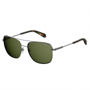 Óculos de Sol Polaroid Masculino Polarizado PLD 2056/S