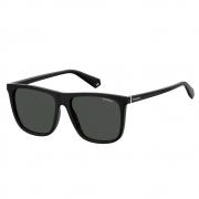 Óculos de Sol Polaroid Masculino Polarizado PLD 6099/S