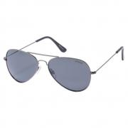 Óculos de Sol Polaroid Unissex Polarizado 04213