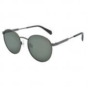 Óculos de Sol Polaroid Unissex Polarizado PLD 2053/S