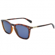 Óculos de Sol Polaroid Unissex Polarizado PLD 2085/S