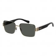 Óculos de Sol Polaroid Unissex Polarizado PLD 6120/S