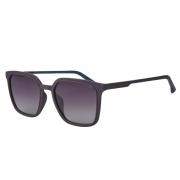 Óculos de Sol Police Lisbon 2 Masculino Polarizado SPL769