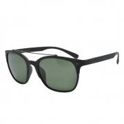 Óculos de Sol Police Masculino Polarizado SPL161
