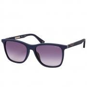 Óculos de Sol Police Origins 1 Masculino SPL872