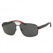 Óculos de Sol Polo Ralph Lauren Masculino PH3112
