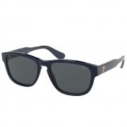 Óculos de Sol Polo Ralph Lauren Masculino PH4158