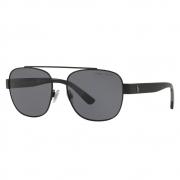 Óculos de Sol Polo Ralph Lauren Masculino Polarizado PH3119