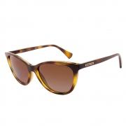 Óculos de Sol Ralph Feminino Polarizado RA5259