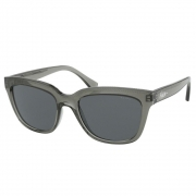 Óculos de Sol Ralph Feminino RA5261