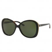 Óculos de Sol Ralph Lauren Feminino RL8166