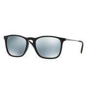Óculos de Sol Ray-Ban Chris Unissex RB4187L