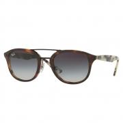 Óculos de Sol Ray-Ban Feminino RB2183