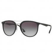 Óculos de Sol Ray-Ban Feminino RB4285