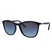Óculos de Sol Ray-Ban Feminino RB4317L