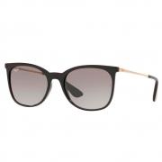 Óculos de Sol Ray-Ban Feminino RB4326