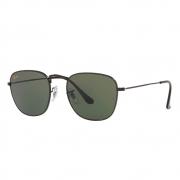 Óculos de Sol Ray-Ban Frank Legend Unissex RB3857