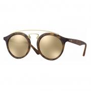 Óculos de Sol Ray-Ban Gatsby l Feminino RB4256