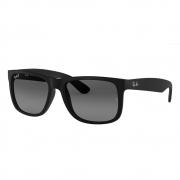 Óculos de Sol Ray-Ban Justin Masculino Polarizado RB4165L