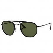 Óculos de Sol Ray-Ban Marshal ll Unissex Polarizado RB3648M