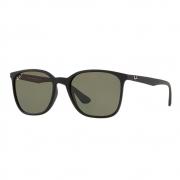 Óculos de Sol Ray-Ban Masculino Polarizado RB4316L
