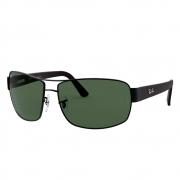 Óculos de Sol Ray-Ban Masculino RB3503L