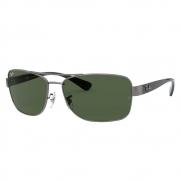 Óculos de Sol Ray-Ban Masculino RB3518L