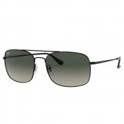 Óculos de Sol Ray-Ban Masculino RB3611
