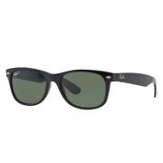 Óculos de Sol Ray-Ban New Wayfarer Masculino Polarizado RB2132LL