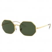 Óculos de Sol Ray-Ban Octagonal Unissex RB1972