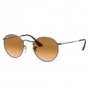 Óculos de Sol Ray-Ban Round Unissex RB3447N