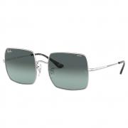 Óculos de Sol Ray-Ban Square Unissex RB1971