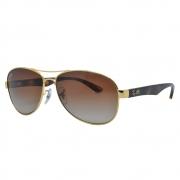 Óculos de Sol Ray-Ban Unissex RB3525L