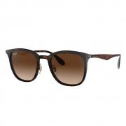 Óculos de Sol Ray-Ban Unissex RB4278