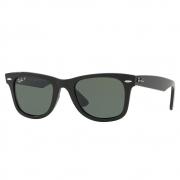 Óculos de Sol Ray-Ban Wayfarer Ease Unissex Polarizado RB4340