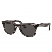 Óculos de Sol Ray-Ban Wayfarer Ease Unissex RB4340