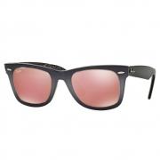 Óculos de Sol Ray-Ban Wayfarer Unissex RB2140