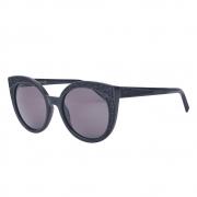 Óculos de Sol Swarovski Feminino SK0178