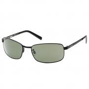 Óculos de Sol Timberland Masculino Curvado TB9099
