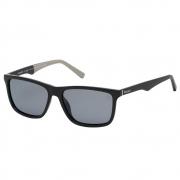 Óculos de Sol Timberland Masculino Polarizado TB9174
