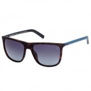 Óculos de Sol Timberland Masculino TB9221