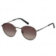 Óculos de Sol Timberland Redondo TB9159