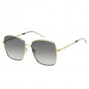 Óculos de Sol Tommy Hilfiger Feminino TH1648/S