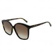Óculos de Sol Tommy Hilfiger Feminino TH1669/S