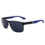 Óculos de Sol Tommy Hilfiger Masculino TH1542/S