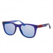Óculos de Sol Tommy Hilfiger Masculino TH1559/S