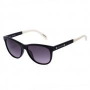 Óculos de Sol Victor Hugo Feminino SH1697S