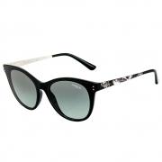 Óculos de Sol Vogue Feminino VO5205S