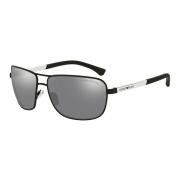 Óculos de SolEmpório Armani Masculino EA2033