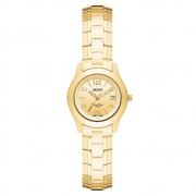 Relógio de Paulo Orient Feminino FGSS1025